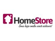 anunciante lomadee - HomeStore