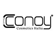 anunciante lomadee - Conoy Cosmetics