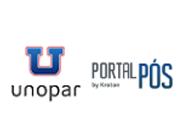 anunciante lomadee - Portal Pós