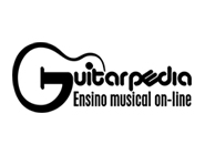 anunciante lomadee - Guitarpedia