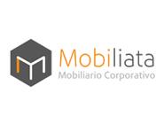 anunciante lomadee - Mobiliata