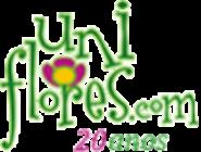 anunciante lomadee - Uniflores