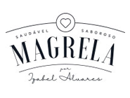 anunciante lomadee - Magrela Shop