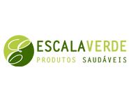 anunciante lomadee - Escala Verde