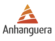 anunciante lomadee - Anhanguera Vestibular