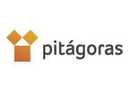 anunciante lomadee - Pitagoras Vestibular