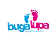 anunciante lomadee - BugaLupa