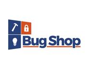 anunciante lomadee - BugShop