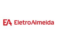 anunciante lomadee - EletroAlmeida