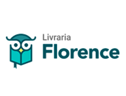 anunciante lomadee - Livraria Florence