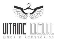 anunciante lomadee - Vitrine Casual