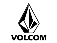 anunciante lomadee - Volcom