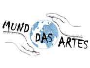 anunciante lomadee - Mundo Das Artes