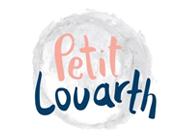 anunciante lomadee - Petit Louarth