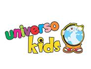 anunciante lomadee - Universo Kids