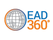 anunciante lomadee - EAD360GRAUS