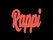 anunciante lomadee - Rappi