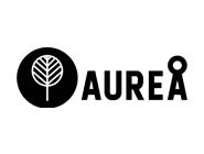 anunciante lomadee - Aurea Beauty
