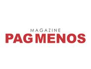 anunciante lomadee - Magazine Pag Menos