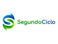 anunciante lomadee - Segundo Ciclo