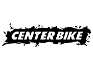 anunciante lomadee - Center Bike