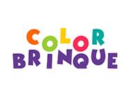 anunciante lomadee - Color Brinque