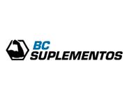 anunciante lomadee - BC Suplementos