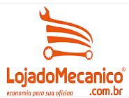 anunciante lomadee - Loja do Mecânico