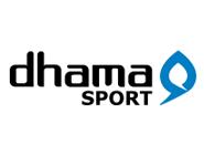 anunciante lomadee - dhama SPORT