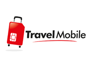 anunciante lomadee - Travel Mobile