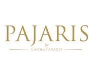 anunciante lomadee - Pajaris
