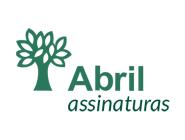 anunciante lomadee - Assine Abril