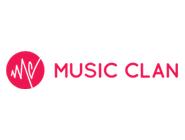 anunciante lomadee - Music Clan
