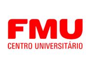 anunciante lomadee - FMU