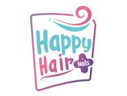anunciante lomadee - Happy Hair