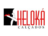 anunciante lomadee - Heloka