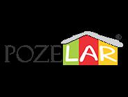 anunciante lomadee - Pozelar Móveis