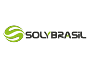 anunciante lomadee - Soly Brasil