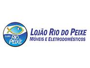 anunciante lomadee - Lojão Rio do Peixe