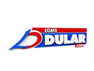 anunciante lomadee - Lojas Dular