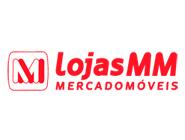 anunciante lomadee - LojasMM