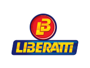 anunciante lomadee - Liberatti