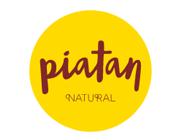 anunciante lomadee - Piatan Natural