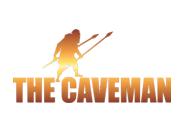 anunciante lomadee - THE CAVEMAN