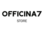 anunciante lomadee - Officina7 Store