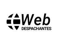 anunciante lomadee - Web Despachantes