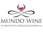 anunciante lomadee - Mundo Wine