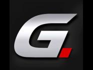 anunciante lomadee - Grid Motors
