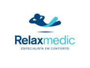 anunciante lomadee - Relaxmedic