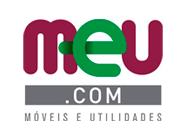 anunciante lomadee - Meu.com